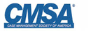 Case Managers Logo